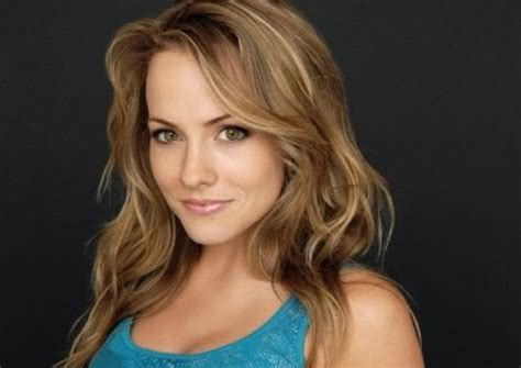 kelly stables burger king commercial kelly stables height and weight measurements