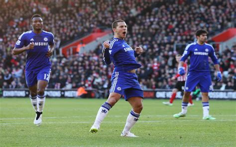 Chelsea Player Ratings Vs Liverpool: Rearguard Action ...