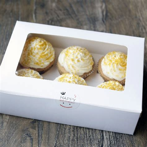 Packaging Pro White Plain Cupcakemuffin Box With Window. Scholarships For The Deaf Template. List Of Job Skills For A Resumes Template. Vacation Time Off Form Template. Basic Budget Template. Cna Resume Objective Statement. Wedding Invitation Checklist Template. Sales Call Log Spreadsheet Template. Online Thank You Card Template