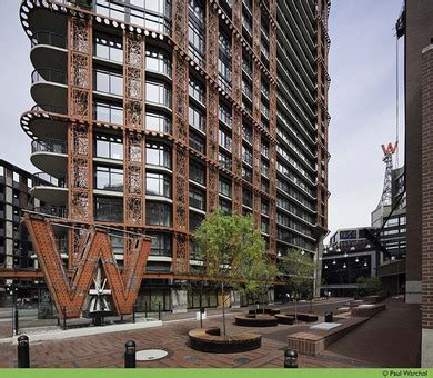 gastown unfurnished condo  woodwards   vancouver