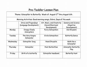 creative curriculum lesson plan template google search With two year old lesson plan template