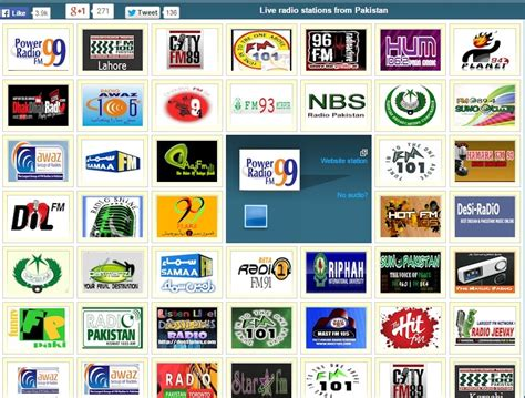 Best Radio Stations Top 5 Websites To Listen To Radio Stations For Free