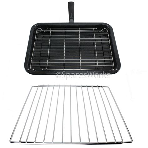 Small Pan Rack by Extendable Shelf Small Grill Pan Rack For Cata Oven