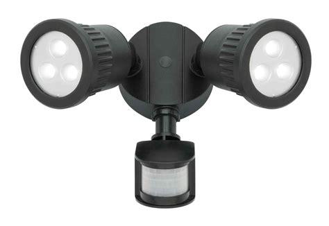best security light with motion sensor led outdoor flood lights motion sensor bocawebcam com