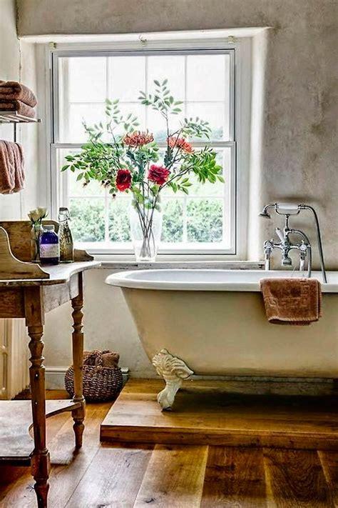 Bathroom Decor Ideas by 36 Best Farmhouse Bathroom Design And Decor Ideas For 2019