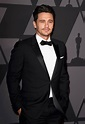 James Franco: Will sexual misconduct allegations derail ...