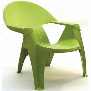 Fauteuil De Jardin Relax : fauteuil relax salon de jardin ~ Dailycaller-alerts.com Idées de Décoration