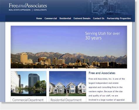 firm web designer web design portfolio denver colorado website design