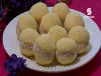 recette de cuisine samira image gallery les gateaux de samira