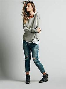 Up Your Game Daily Fashion Outfits with Long Sleeve Shirts - Outfit Ideas HQ