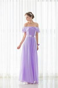wedding dresses long summer wedding guest dresses summer With long summer wedding guest dresses