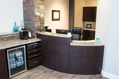 efficient check  check  medical doctor office layout design google search medical