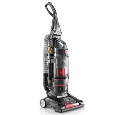 Best Bagless Vacuum by Hoover Windtunnel 3 Pro Pet Bagless Upright Vacuum Best Price
