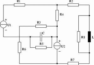 Auslenkung Berechnen : phys3100 grundkurs iiib physik wirtschaftsphysik und physik lehramt ~ Themetempest.com Abrechnung