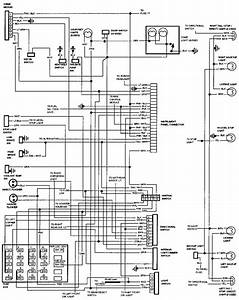 wiring diagrams for chevy cruze get free image about With starter wiring diagram as well caprice lt1 wiring harness diagram