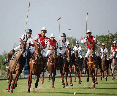 traditional adventure sports  rajasthan photographs