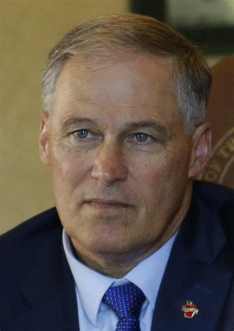 gov inslee vetoes tax cut  manufacturers passed