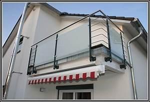 Sichtschutz Balkon Glas : balkon sichtschutz glas edelstahl download page beste wohnideen galerie ~ Indierocktalk.com Haus und Dekorationen