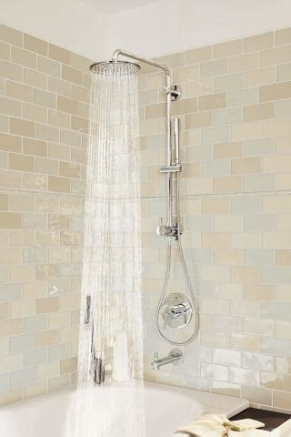 concetto bathroom faucets grohe