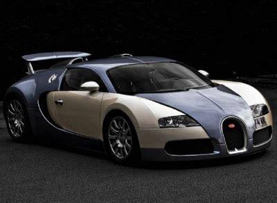 bugatti veyron sports cars diseno art