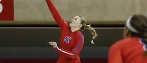 Southern Methodist University Women's Volleyball Position ...