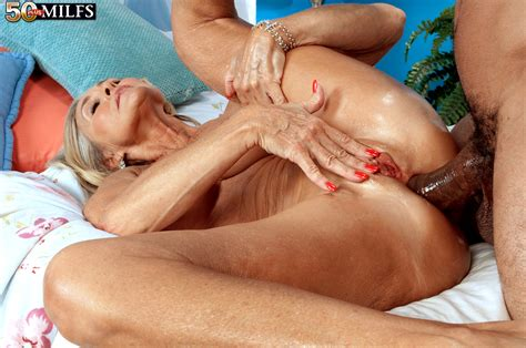 Busty Mature Wife Katia Cheats On Her Husband With A Bbc