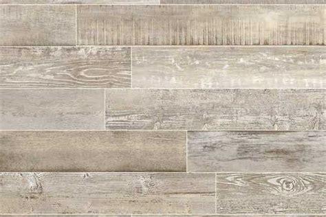 badkamer vloertegels leggen houtlook tegels prijs kermaisch inclusief leggen
