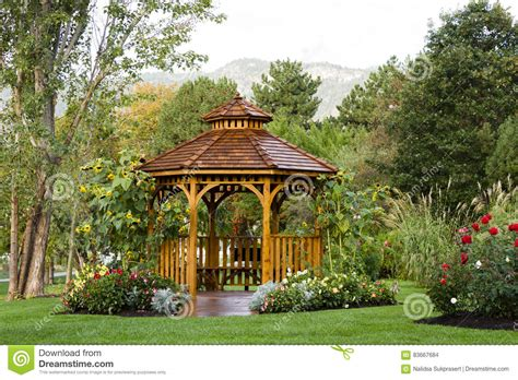 outdoor gazebo for small yard patio furniture patio