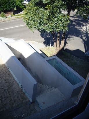waterproofing concrete planters wrimco waterproofing co