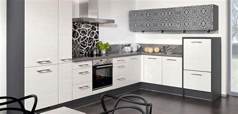 Ihre Perfekte Küche Modern & In Lform