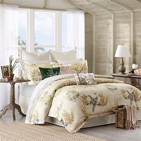beach bedding comforter sets quotes