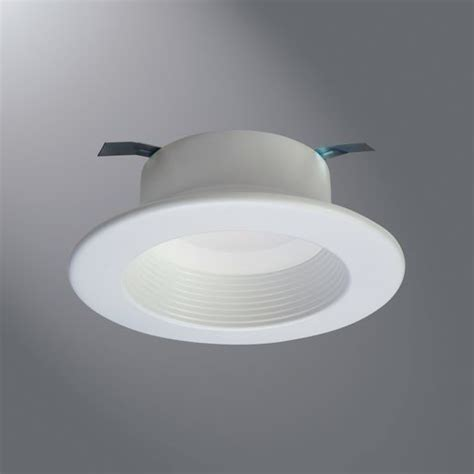 rl  purpose led baffle trim modules