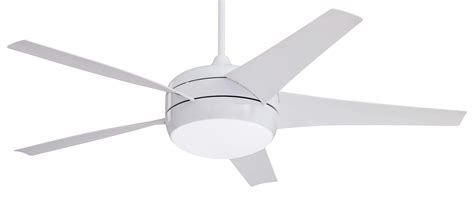 ul d ceiling fans ocala in led outdoor noble bronze ceiling fan with
