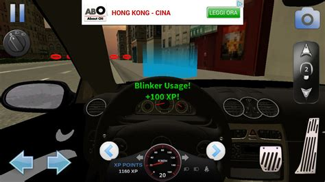 Driving School Review by School Driving 3d Giochi Per Android 2018 Scaricare