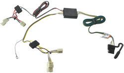 Kia Optima Trailer Wiring Etrailer