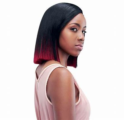 Weaves Indian Remy Southafrica Darling Africa South