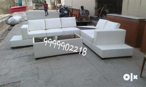hand sofa set  delhi olx wwwgradschoolfairscom