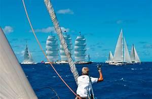 greats resorts hanalei bay resort kauai reviews With st barts all inclusive resorts honeymoon