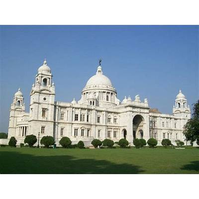 Check out these 37 magnificent photos of Victoria Memorial