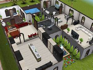 how to make a second floor on sims freeplay thefloorsco With how to make a second floor on sims freeplay