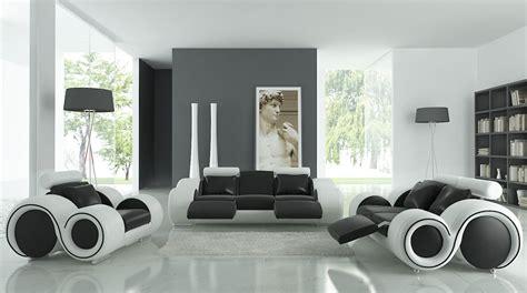 living room style   pick pick elegance