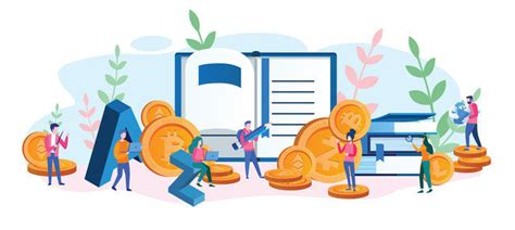 Bitcoin forum > other > beginners & help > blockchain books, bitcoin movies and documentaries (updated). Blockchain Books You Must Read Before You Buy Bitcoin   Coinmama