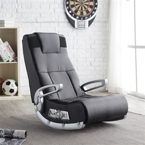 furniture stunning design of game chairs walmart for