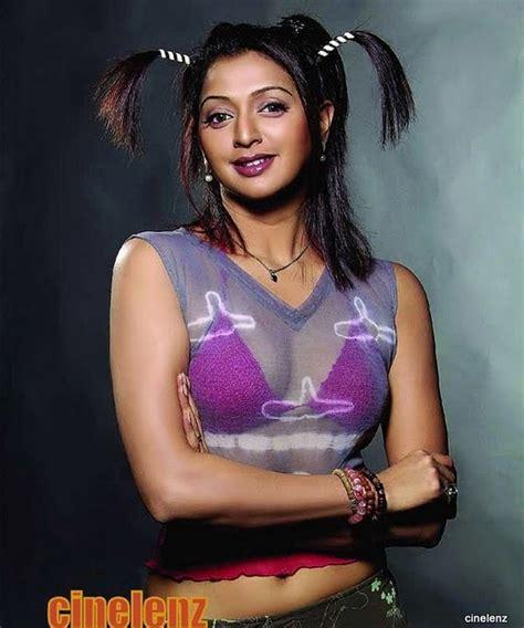 sexxy gayathri jayaram sexy gallery on tamil babes
