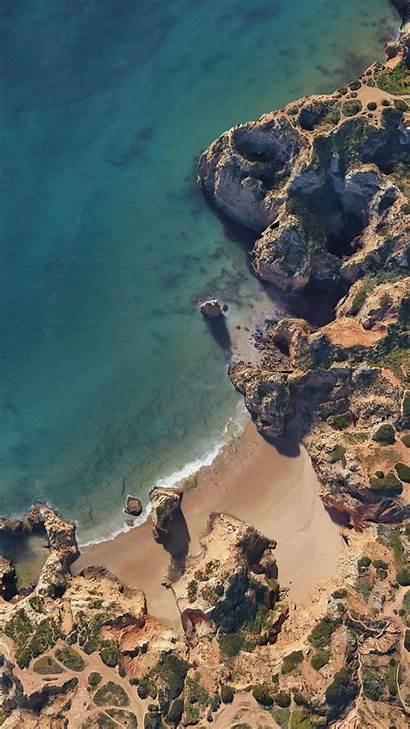 Pixel Google Wallpapers Qhd Xl Droidviews Match