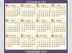 calendário sem feriados « Peregrino Mutante