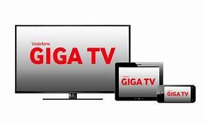 Hd Tv Anbieter : kabel deutschland hdtv angebote f r hd tv von kabel ~ Lizthompson.info Haus und Dekorationen