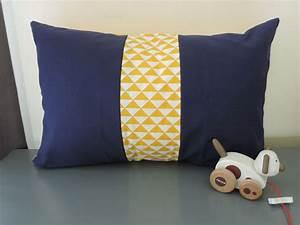 Housse De Coussin 60x40 : housse coussin scandinave marocain en meuble pivotant beige gris blanc couleur bas et ~ Teatrodelosmanantiales.com Idées de Décoration