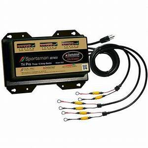 E Z Battery Reconditioning Refferal  2797806034