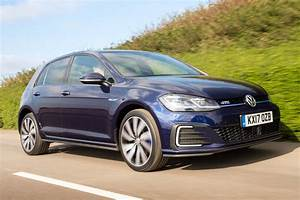 Volkswagen Golf Gte : new volkswagen golf gte priced over 3k less than the old ~ Melissatoandfro.com Idées de Décoration